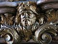 Cheminée-Salon d'Hercule-Versailles.jpg