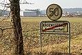Chemin de Kréintgeshaff-102.jpg
