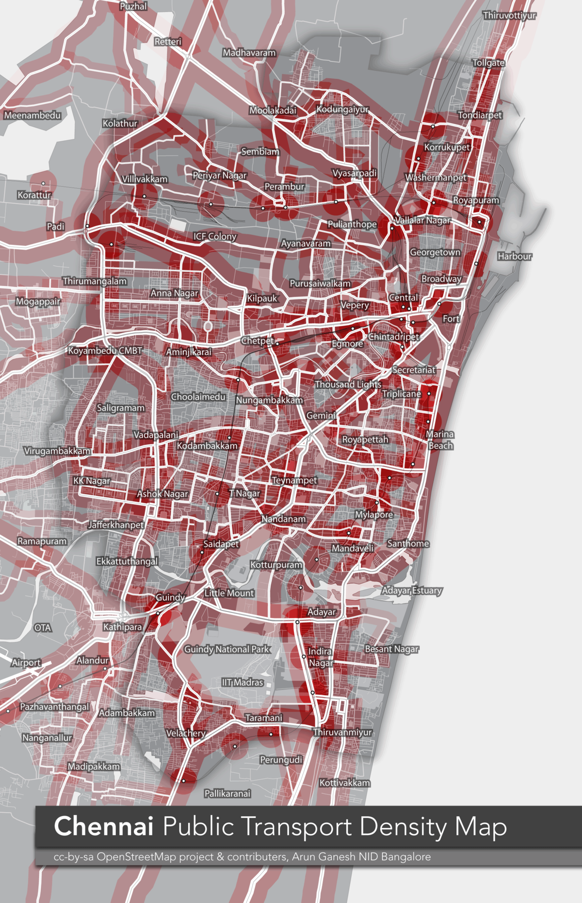 1200px-Chennai_Openstreetmap_Public_Transport_Density_Map India State City Map on india territories, southwest asia map states, india geography, ecuador map states, india states list, china map states, india population density, indonesia map states, australia map states, colombia map states, india punjab british, continental united states map states, nigeria map states, pakistan map states, bangladesh map states, india states and cities, national map with states, sudan map states, india and its states, the united states map states,