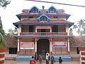 Chennot sree venugopalaswamy temple.jpg