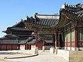 Cheongduk Palace, Seoul.4.jpg