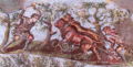 Cherchel-mosaic-upper-register.png