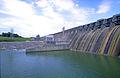 Cherokee Dam.jpg
