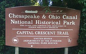 Chesapeake and Ohio Canal National Historical Park.jpg