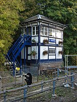 Chesham Signal Box - geograph.org.uk - 1010516.jpg