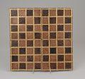 Chessboard MET LC-48 174 53-001.jpg