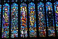 Chester Cathedral - Westfenster.jpg