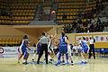 Chevakata Dinamo Kursk 63.JPG