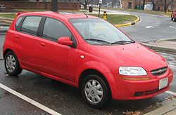 Chevrolet Aveo LT hatch.jpg