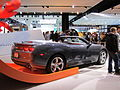 Chevrolet Camaro RS Convertible NAIAS 2011.jpg