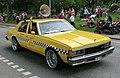 Chevrolet Caprice 1BN69 1978 - Falköping cruising 2013 - 1727.jpg