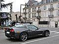 Chevrolet Corvette C6 - Flickr - Alexandre Prévot (6).jpg