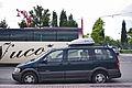 Chevrolet Trans Sport (5860159979).jpg