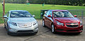Chevy Volt and Cruze Eco 2011.jpg