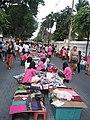 Chiang Mai (143) (28280986941).jpg