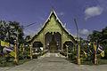 Chiang Rai - Wat Chetuphon - 0003.jpg