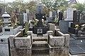 Chiba-dera Temple Cemetery (29413798843).jpg