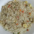 Chicken Fried Rice - NUJS - Kolkata 20170806133619.jpg