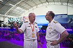 Chief of Naval Operations 130515-N-WL435-374.jpg