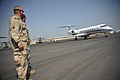 Chief of Naval Operations Visits Djibouti DVIDS85332.jpg