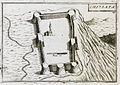 Chielafa - Coronelli Vincenzo - 1686.jpg