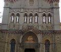 Chiesa dei sette santi, fi, ext. 02.JPG