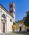 Chiesa di San Giacomo e San Faustino Brescia.jpg