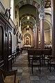Chiesa di San Giorgio Martire - Gorizia 04.jpg
