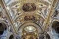 Chiesa di San Pietro in Valle - Fano.jpg