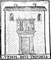 Chiesa di San Trifone.jpg