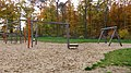 Children's Playground Benrath Forest. Reader-3.jpg