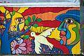 Chile - Puerto Montt 28 - street art (6837459982).jpg