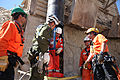 Chilean Mine Rescue (5073033919).jpg