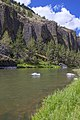 Chimney Rock segment of the Crooked Wild and Scenic River (28099313661).jpg