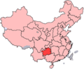 China-Guizhou.png