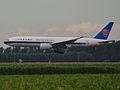 China Southern B777-200 B-2080.jpg