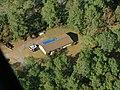 Chincoteague National Wildlife Refuge (VA) (8154807944).jpg