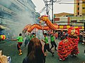 Chinese New Year celebration in Manila.jpg