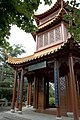Chinese garden at Darling Harbour - panoramio - Maksym Kozlenko.jpg