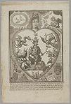 Chiquet, Jacques - Miroir de la pécheresse (titre factice).jpg