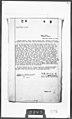 Chisato Oishi et al., Nov 21, 1945 - NARA - 6997352 (page 185).jpg