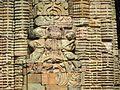 Chitrakareni temple (4).jpg