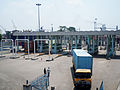 Chittagong Port Area 30.jpg