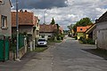 Chlum Plzeň silnice.jpg