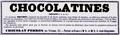 Chocolatines publicité.png