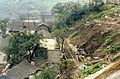 Chongqing 1983-8.jpg