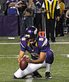 Chris Kluwe.jpg