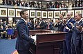 Chris Sprowls receives a standing ovation on the House floor.jpg