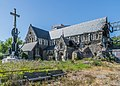 ChristChurch Cathedral 01.jpg