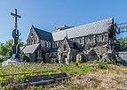 ChristChurch Cathedral 01.jpg
